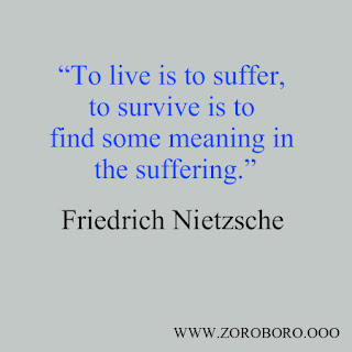 40 Friedrich Nietzsche Motivational Quotes. Powerful Thoughts Friedrich Nietzsche Motivational & Inspirational Quotes Good Positive & Encouragement Thought. Thought of the Day Motivational Friedrich Nietzsche Encouraging Quotes About Life Friedrich Nietzsche Uplifting Positive Motivational, Inspirational Quotes Friedrich Nietzsche Inspirational Quotes,Friedrich Nietzsche Philosophy Quotes. friedrich nietzsche philosophy,friedrich nietzsche books,friedrich nietzsche nihilism,friedrich nietzsche quotes,friedrich nietzsche influenced,friedrich nietzsche pronunciation,friedrich nietzsche existentialism,friedrich nietzsche biography,friedrich nietzsche books,thus spoke zarathustra,nietzsche superman,nietzsche nihilism,on the genealogy of morality,röcken,friedrich nietzsche quotes,nietzsche will to power,friedrich nietzsche pronunciation,Friedrich Nietzsche Quotes. Inspirational Quotes On Faith, Self-knowledge & Life Philosophy. Friedrich Nietzsche poems,Friedrich Nietzsche books,Friedrich Nietzsche quotes mothers of god,Friedrich Nietzsche pdf,Friedrich Nietzsche there is a place in the soul,Friedrich Nietzsche meditation,Friedrich Nietzsche quotes on christmas,schopenhauer Friedrich Nietzsche,Friedrich Nietzsche poems,Friedrich Nietzsche youtube,johannes tauler,Friedrich Nietzsche pronunciation,Friedrich Nietzsche if the only prayer,Friedrich Nietzsche and suddenly you know,Friedrich Nietzsche quotes and suddenly you know,introduction to Friedrich Nietzsche,Friedrich Nietzsche best,images translation,poems,poetry,writings Friedrich Nietzsche enlightenment,Friedrich Nietzsche practices,Friedrich Nietzsche sermons,Friedrich Nietzsche quotes on god,Friedrich Nietzsche meditation,modern devotion,most powerful quotes ever spoken,powerful quotes about success,powerful quotes about strength,Friedrich Nietzsche powerful quotes about change,Friedrich Nietzsche powerful quotes about love,powerful quotes in hindi,powerful quotes short,powerful quotes for men,powerful quotes about success,powerful quotes about strength,powerful quotes about love,Friedrich Nietzsche powerful quotes about change,Friedrich Nietzsche powerful short quotes,most powerful quotes everspoken,Friedrich Nietzsche Jayanti 2019: Inspirational quotes,Friedrich Nietzsche Friedrich Nietzsche photo,Friedrich Nietzsche death,Friedrich Nietzsche profile,Friedrich Nietzsche Friedrich Nietzsche hd wallpaper,Friedrich Nietzsche Friedrich Nietzsche quotes on marriage,Images,photos,wallpapers,zoroboro,hindi quotes,success Friedrich Nietzsche quotes in hindi,Friedrich Nietzsche quotes on karma,gurbani quotations in english,Friedrich Nietzsche Friedrich Nietzsche quotes on love in punjabi,Friedrich Nietzsche Friedrich Nietzsche thoughts in english,Friedrich Nietzsche Friedrich Nietzsche thoughts in hindi,Friedrich Nietzsche Friedrich Nietzsche quotes in punjabi,Friedrich Nietzsche Friedrich Nietzsche teachings in english,inspirational sikh quotes in punjabi,guru gobind singh ji quotes,sikh quotes on karma, logan on Friedrich Nietzsche Friedrich Nietzsche in punjabi,Images,photos,wallpapers,zoroboro,hindi quotes,success slogan on Friedrich Nietzsche Friedrich Nietzsche in hindi,quotes on guru purnima,Friedrich Nietzsche quotes in hindi,Friedrich Nietzsche quotes in punjabi,Friedrich Nietzsche quotes in hindi,Friedrich Nietzsche quotes on karma,gurbani quotations in english,Friedrich Nietzsche Friedrich Nietzsche quotes on love in punjabi, Friedrich Nietzsche Friedrich Nietzsche thoughts in english,Friedrich Nietzsche Friedrich Nietzsche thoughts in hindi,Friedrich Nietzsche Friedrich Nietzsche quotes in punjabi,Friedrich Nietzsche Friedrich Nietzsche teachings in english,inspirational sikh quotes in punjabi,guru gobind singh ji quotes,sikh quotes on karma,Friedrich Nietzsche quotes in punjabi,slogan on Friedrich Nietzsche Friedrich Nietzsche in punjabi,slogan on Friedrich Nietzsche Friedrich Nietzsche in hindi,quotes on guru purnima,Friedrich Nietzsche the Friedrich Nietzsche book; Friedrich Nietzsche the Friedrich Nietzsche shoes; Friedrich Nietzsche the Friedrich Nietzsche crushing it; Friedrich Nietzsche the Friedrich Nietzsche wallpaper; Friedrich Nietzsche the Friedrich Nietzsche books; Friedrich Nietzsche the Friedrich Nietzsche facebook; aj Friedrich Nietzsche the Friedrich Nietzsche; Friedrich Nietzsche the Friedrich Nietzsche podcast; xander avi Friedrich Nietzsche the Friedrich Nietzsche; Friedrich Nietzsche the Friedrich Nietzschepronunciation; Friedrich Nietzsche the Friedrich Nietzsche dirt the movie; Friedrich Nietzsche the Friedrich Nietzsche facebook; Friedrich Nietzsche the Friedrich Nietzsche quotes wallpaper; Friedrich Nietzsche the Friedrich Nietzsche quotes; Friedrich Nietzsche the Friedrich Nietzsche quotes hustle; Friedrich Nietzsche the Friedrich Nietzsche quotes about life; Friedrich Nietzsche the Friedrich Nietzsche quotes gratitude; Friedrich Nietzsche the Friedrich Nietzsche quotes on hard work; gary v quotes wallpaper; Friedrich Nietzsche the Friedrich Nietzsche instagram; Friedrich Nietzsche the Friedrich Nietzsche wife; Friedrich Nietzsche the Friedrich Nietzsche podcast; Friedrich Nietzsche the Friedrich Nietzsche book; Friedrich Nietzsche the Friedrich Nietzsche youtube; Friedrich Nietzsche the Friedrich Nietzsche net worth; Friedrich Nietzsche the Friedrich Nietzsche blog; Friedrich Nietzsche the Friedrich Nietzsche quotes; askFriedrich Nietzsche the Friedrich Nietzsche one entrepreneurs take on leadership social media and self awareness; lizzie Friedrich Nietzsche the Friedrich Nietzsche; Friedrich Nietzsche the Friedrich Nietzsche youtube; Friedrich Nietzsche the Friedrich Nietzsche instagram; Friedrich Nietzsche the Friedrich Nietzsche twitter; Friedrich Nietzsche the Friedrich Nietzsche youtube; Friedrich Nietzsche the Friedrich Nietzsche blog; Friedrich Nietzsche the Friedrich Nietzsche jets; gary videos; Friedrich Nietzsche the Friedrich Nietzsche books; Friedrich Nietzsche the Friedrich Nietzsche facebook; Images,photos,wallpapers,zoroboro,hindi quotes,success aj Friedrich Nietzsche the Friedrich Nietzsche; Friedrich Nietzsche the Friedrich Nietzsche podcast; Friedrich Nietzsche the Friedrich Nietzsche kids; Friedrich Nietzsche the Friedrich Nietzsche linkedin; Friedrich Nietzsche the Friedrich Nietzsche Quotes. Philosophy Motivational & Inspirational Quotes. Inspiring Character Sayings; Friedrich Nietzsche the Friedrich Nietzsche Quotes German philosopher Good Positive & Encouragement Thought Friedrich Nietzsche the Friedrich Nietzsche Quotes. Inspiring Friedrich Nietzsche the Friedrich Nietzsche Quotes on Life and Business; Motivational & Inspirational Friedrich Nietzsche the Friedrich Nietzsche Quotes; Friedrich Nietzsche the Friedrich Nietzsche Quotes Motivational & Inspirational Quotes Life Friedrich Nietzsche the Friedrich Nietzsche Student; Best Quotes Of All Time; Friedrich Nietzsche the Friedrich Nietzsche Quotes.Friedrich Nietzsche the Friedrich Nietzsche quotes in hindi; short Friedrich Nietzsche the Friedrich Nietzsche quotes; Friedrich Nietzsche the Friedrich Nietzsche quotes for students; Friedrich Nietzsche the Friedrich Nietzsche quotes images5; Friedrich Nietzsche the Friedrich Nietzsche quotes and sayings; Friedrich Nietzsche the Friedrich Nietzsche quotes for men; Friedrich Nietzsche the Friedrich Nietzsche quotes for work; powerful Friedrich Nietzsche the Friedrich Nietzsche quotes; motivational quotes in hindi; inspirational quotes about love; short inspirational quotes; motivational quotes for students; Friedrich Nietzsche the Friedrich Nietzsche quotes in hindi; Friedrich Nietzsche the Friedrich Nietzsche quotes hindi; Friedrich Nietzsche the Friedrich Nietzsche quotes for students; quotes about Friedrich Nietzsche the Friedrich Nietzsche and hard work; Friedrich Nietzsche the Friedrich Nietzsche quotes images; Friedrich Nietzsche the Friedrich Nietzsche status in hindi; inspirational quotes about life and happiness; you inspire me quotes; Friedrich Nietzsche the Friedrich Nietzsche quotes for work; inspirational quotes about life and struggles; quotes about Friedrich Nietzsche the Friedrich Nietzsche and achievement; Friedrich Nietzsche the Friedrich Nietzsche quotes in tamil; Friedrich Nietzsche the Friedrich Nietzsche quotes in marathi; Friedrich Nietzsche the Friedrich Nietzsche quotes in telugu; Friedrich Nietzsche the Friedrich Nietzsche wikipedia; Friedrich Nietzsche the Friedrich Nietzsche captions for instagram; business quotes inspirational; caption for achievement; Friedrich Nietzsche the Friedrich Nietzsche quotes in kannada; Friedrich Nietzsche the Friedrich Nietzsche quotes goodreads; late Friedrich Nietzsche the Friedrich Nietzsche quotes; motivational headings; Motivational & Inspirational Quotes Life; Friedrich Nietzsche the Friedrich Nietzsche; Student. Life Changing Quotes on Building YourFriedrich Nietzsche the Friedrich Nietzsche InspiringFriedrich Nietzsche the Friedrich Nietzsche SayingsSuccessQuotes. Motivated Your behavior that will help achieve one's goal. Motivational & Inspirational Quotes Life; Friedrich Nietzsche the Friedrich Nietzsche; Student. Life Changing Quotes on Building YourFriedrich Nietzsche the Friedrich Nietzsche InspiringFriedrich Nietzsche the Friedrich Nietzsche Sayings; Friedrich Nietzsche the Friedrich Nietzsche Quotes.Friedrich Nietzsche the Friedrich Nietzsche Motivational & Inspirational Quotes For Life Friedrich Nietzsche the Friedrich Nietzsche Student.Life Changing Quotes on Building YourFriedrich Nietzsche the Friedrich Nietzsche InspiringFriedrich Nietzsche the Friedrich Nietzsche Sayings; Friedrich Nietzsche the Friedrich Nietzsche Quotes Uplifting Positive Motivational.Successmotivational and inspirational quotes; badFriedrich Nietzsche the Friedrich Nietzsche quotes; Friedrich Nietzsche the Friedrich Nietzsche quotes images; Friedrich Nietzsche the Friedrich Nietzsche quotes in hindi; Friedrich Nietzsche the Friedrich Nietzsche quotes for students; official quotations; quotes on characterless girl; welcome inspirational quotes; Friedrich Nietzsche the Friedrich Nietzsche status for whatsapp; quotes about reputation and integrity; Friedrich Nietzsche the Friedrich Nietzsche quotes for kids; Friedrich Nietzsche the Friedrich Nietzsche is impossible without character; Friedrich Nietzsche the Friedrich Nietzsche quotes in telugu; Friedrich Nietzsche the Friedrich Nietzsche status in hindi; Friedrich Nietzsche the Friedrich Nietzsche Motivational Quotes. Inspirational Quotes on Fitness. Positive Thoughts forFriedrich Nietzsche the Friedrich Nietzsche; Friedrich Nietzsche the Friedrich Nietzsche inspirational quotes; Friedrich Nietzsche the Friedrich Nietzsche motivational quotes; Friedrich Nietzsche the Friedrich Nietzsche positive quotes; Friedrich Nietzsche the Friedrich Nietzsche inspirational sayings; Friedrich Nietzsche the Friedrich Nietzsche encouraging quotes; Friedrich Nietzsche the Friedrich Nietzsche best quotes; Friedrich Nietzsche the Friedrich Nietzsche inspirational messages; Friedrich Nietzsche the Friedrich Nietzsche famous quote; Friedrich Nietzsche the Friedrich Nietzsche uplifting quotes; Friedrich Nietzsche the Friedrich Nietzsche magazine; concept of health; importance of health; what is good health; quotes on love, quotes on life, quotes on friendship ,quotes for best friend, quotes for girls, quotes for brother, quotes about life ,quotes about friendship ,quotes attitude ,quotes about nature ,quotes about smile ,quotes about family, quotes about teachers, quotes about change ,quotes about parents ,a quotes on life ,a quotes for sister, a quotes about love ,a quotes on smile88 ,a quotes for best friend, a quotes for my love8 ,a quotes for teachers day ,a quotes before welcome speech ,a quotes pll , a quotes about yourself, quotes by guru nanak, quotes by rumi ,quotes by famous people, quotes by mahatma gandhi, quotes by gulzar ,quotes by buddha,inspirational images,inspirational stories,inspirational quotes in marathi,inspirational thoughts,inspirational books,inspirational songs,inspirational status,inspirational attitude quotes,inspirational and motivational quotes,inspirational anime,inspirational articles,inspirational art,inspirational animated movies,inspirational ads,inspirational autobiography,inspirational art quotes,inspirational and motivational stories,a inspirational story,a inspirational quotes,a inspirational words,a inspirational story in hindi,a inspirational thought,a inspirational speech,a inspirational poem,a inspirational message for teachers,a inspirational person,a inspirational prayer,inspirational birthday wishes,inspirational birthday wishes for dad,inspirational bollywood movies,inspirational books in marathi,inspirational books to read,inspirational bollywood songs,inspirational birthday quotes,inspirational books for teens,inspirational blogs,b inspirational words,b.inspirational,inspirational bday quotes,motivational speech,motivational quotes in marathi,motivational movies,motivational video,motivational attitude quotes,motivational articles,motivational audio,motivational alarm tone,motivational audio books,motivational attitude status,motivational attitude quotes in marathi,motivational audio download,motivational and inspirational quotes,motivational articles in marathi,a motivational story,a motivational speech,a motivational thought,a motivational poem,a motivational quote,a motivational story in hindi,a motivational quotes for students,a motivational thought in hindi,a motivational words,a motivational poem in hindi, 3 definitions of health; who definition of health; who definition of health; personal definition of health; fitness quotes; fitness body; Friedrich Nietzsche the Friedrich Nietzsche and fitness; fitness workouts; fitness magazine; fitness for men; fitness website; fitness wiki; mens health; fitness body; fitness definition; fitness workouts; fitnessworkouts; physical fitness definition; fitness significado; fitness articles; fitness website; importance of physical fitness; Friedrich Nietzsche the Friedrich Nietzsche and fitness articles; mens fitness magazine; womens fitness magazine; mens fitness workouts; physical fitness exercises; types of physical fitness; Friedrich Nietzsche the Friedrich Nietzsche related physical fitness; Friedrich Nietzsche the Friedrich Nietzsche and fitness tips; fitness wiki; fitness biology definition; Friedrich Nietzsche the Friedrich Nietzsche motivational words; Friedrich Nietzsche the Friedrich Nietzsche motivational thoughts; Friedrich Nietzsche the Friedrich Nietzsche motivational quotes for work; Friedrich Nietzsche the Friedrich Nietzsche inspirational words; Friedrich Nietzsche the Friedrich Nietzsche Gym Workout inspirational quotes on life; Friedrich Nietzsche the Friedrich Nietzsche Gym Workout daily inspirational quotes; Friedrich Nietzsche the Friedrich Nietzsche motivational messages; Friedrich Nietzsche the Friedrich Nietzsche Friedrich Nietzsche the Friedrich Nietzsche quotes; Friedrich Nietzsche the Friedrich Nietzsche good quotes; Friedrich Nietzsche the Friedrich Nietzsche best motivational quotes; Friedrich Nietzsche the Friedrich Nietzsche positive life quotes; Friedrich Nietzsche the Friedrich Nietzsche daily quotes; Friedrich Nietzsche the Friedrich Nietzsche best inspirational quotes; Friedrich Nietzsche the Friedrich Nietzsche inspirational quotes daily; Friedrich Nietzsche the Friedrich Nietzsche motivational speech; Friedrich Nietzsche the Friedrich Nietzsche motivational sayings; Friedrich Nietzsche the Friedrich Nietzsche motivational quotes about life; Friedrich Nietzsche the Friedrich Nietzsche motivational quotes of the day; Friedrich Nietzsche the Friedrich Nietzsche daily motivational quotes; Friedrich Nietzsche the Friedrich Nietzsche inspired quotes; Friedrich Nietzsche the Friedrich Nietzsche inspirational; Friedrich Nietzsche the Friedrich Nietzsche positive quotes for the day; Friedrich Nietzsche the Friedrich Nietzsche inspirational quotations; Friedrich Nietzsche the Friedrich Nietzsche famous inspirational quotes; Friedrich Nietzsche the Friedrich Nietzsche inspirational sayings about life; Friedrich Nietzsche the Friedrich Nietzsche inspirational thoughts; Friedrich Nietzsche the Friedrich Nietzsche motivational phrases; Friedrich Nietzsche the Friedrich Nietzsche best quotes about life; Friedrich Nietzsche the Friedrich Nietzsche inspirational quotes for work; Friedrich Nietzsche the Friedrich Nietzsche short motivational quotes; daily positive quotes; Friedrich Nietzsche the Friedrich Nietzsche motivational quotes forFriedrich Nietzsche the Friedrich Nietzsche; Friedrich Nietzsche the Friedrich Nietzsche Gym Workout famous motivational quotes;friedrich nietzsche übermensch,arthur schopenhauer,friedrich nietzsche pronounce,friedrich nietzsche free will,nietzsche genealogy of morals,beyond good and evil, aphorism 146,stare into the abyss full quote,nietzsche quotes nihilism,stare into the abyss meme,the will to power,life is meaningless philosophy,life is meaningless quotes,life is meaningless reddit,life is meaningless meme,absurdism,existentialism,nietzsche quotes love,nietzsche quotes religion,friedrich nietzsche quotes in telugu,nietzsche quotes dancing,kant quotes,friedrich nietzsche on beauty,friedrich nietzsche books,thus spoke zarathustra,nietzsche superman,nietzsche nihilism,on the genealogy of morality,röcken,friedrich nietzsche quotes,nietzsche will to power,friedrich nietzsche pronunciation,friedrich nietzscheübermensch, arthur schopenhauer,friedrich nietzsche pronounce,friedrich nietzsche free will,nietzsche genealogy of morals,beyond good and evil, aphorism 146,stare into the abyss full quote,friedrich nietzsche on beauty,
