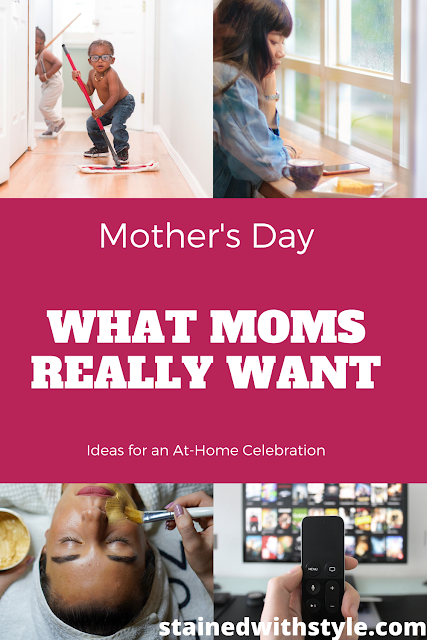 pinterest image for mothers day ideas