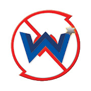 wifi wps wpa tester apk premium