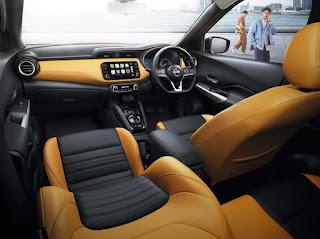 Nissan Kicks e-Power - Singapore Preview-928x522%2B%252811%2529