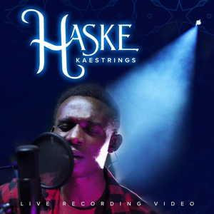Kaestrings - Haske lyrics