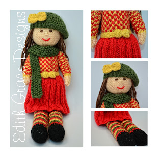 https://www.etsy.com/uk/listing/113836219/autumn-toy-knitting-pattern-rag-doll?ref=shop_home_active_51