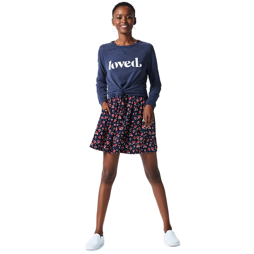 https://www.kohls.com/product/prd-c2572956/womens-most-loved-outfit.jsp?cc=OBLP-mostloved
