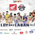 PBA Live Updates, Schedule, Standings & Results (PBA Philippine Cup 2020)