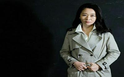 Peran Bintang Drama Korea 'Mouse', Cheon Jeong Ha dikabarkan Meninggal
