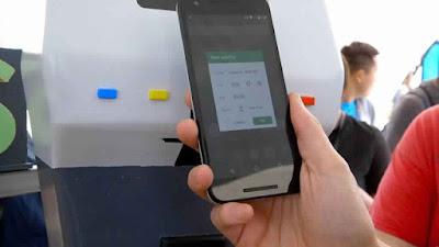 تعرّف على التطبيقات الفورية Instant Apps في الإندرويد