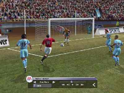 Fifa 2002 world cup descargar.