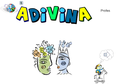 http://www.edu.xunta.gal/centros/ceipchanopinheiro/system/files/adivina.swf