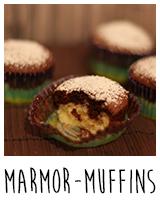 http://selbstgemacht-ist-selbstgemacht.blogspot.de/2013/10/marmor-muffins.html