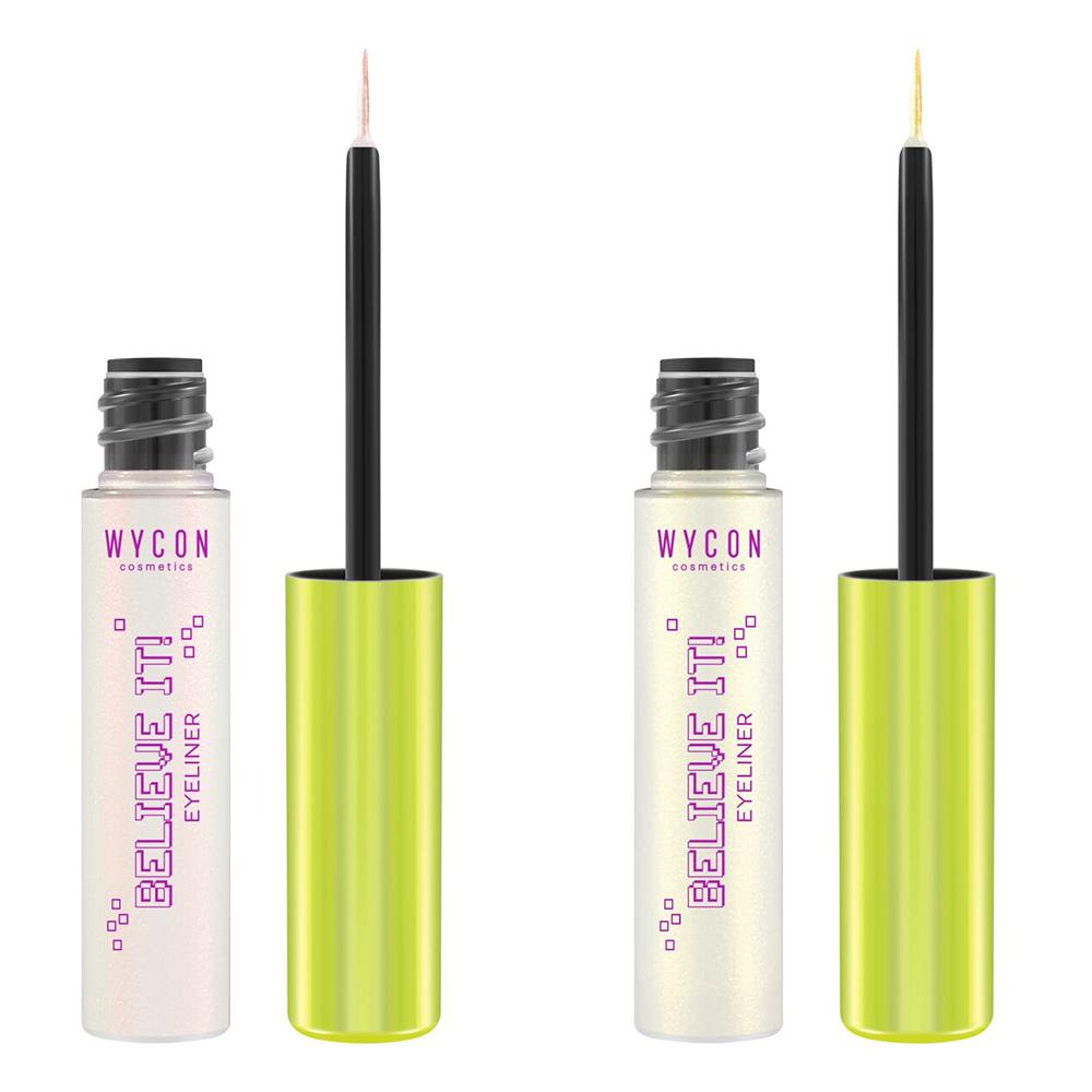 wycon-pixie-eyeliner