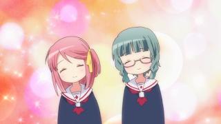 جميع حلقات انمي Wakaba Girl مترجم عدة روابط