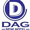 2 Job Opportunities at DAG Hotel, Receptionists