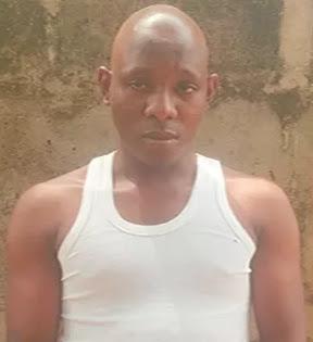 prison warder hiring kidnappers prison