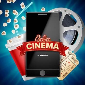 Film Cinema Online canale telegram
