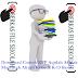 Download Contoh RPP Aqidah Akhlak Madrasah Aliyah Kelas X K-13 Revisi