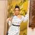 MARRIAGE IS NOT BY FORCE; Men APPROACH ME A LOT, BUT I AM NOT READY – NIKKI SAMONAS