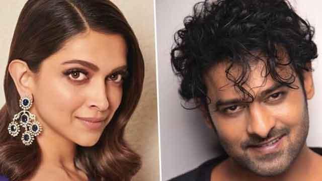 bollywood actors ki real life kaisi hoti hai