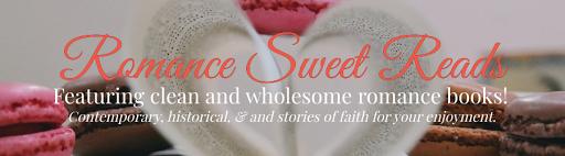 Romance Sweet Reads