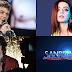 [Olhares sobre o Festival di Sanremo] Quem representa Itália no Festival Eurovisão 2021?