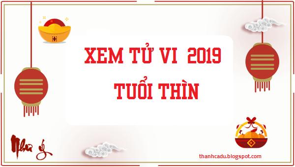 xem boi tuoi thin chuan nhat 2019