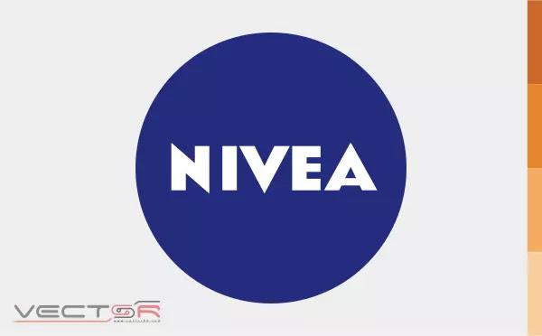Nivea (2011) Logo - Download Vector File AI (Adobe Illustrator)