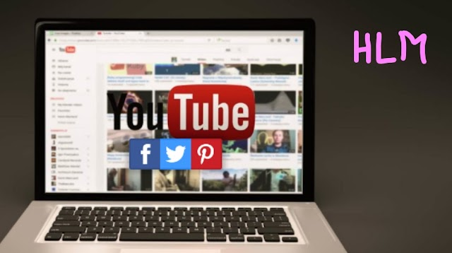 Make mony from you tube - Online Earning - Tips and Guidelines ! 24 October 2020