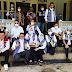 Arsyad Rasjid Diajak Berkeliling Wisata Kota Bengkulu