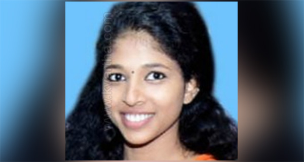 Kasaragod, News, Kerala, Death, Student, Girl, Suicide, Hospital, House, Temple, 17 year old girl commit suicide in Kasargod