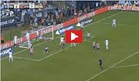 مشاهدة مبارة اتليتكو مدريد وريال مايوركا بث مباشر