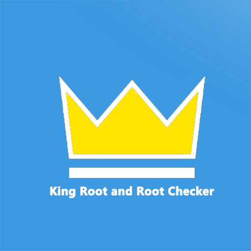 Root Your Device With King Root | This Blog is for Android Worlds
