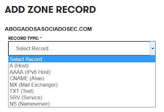 Correo Dominio ¡Crear correo gratis con dominio alojado en Godaddy!
