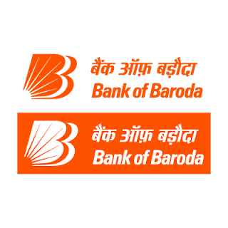 Bank of Baroda reduces MCLR across tenors