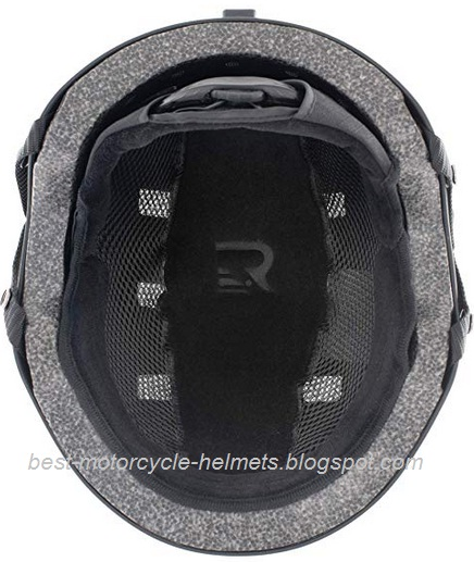 Best Motorcycle Helmet 2020 Best Motorcycle Helmets 2020 Release