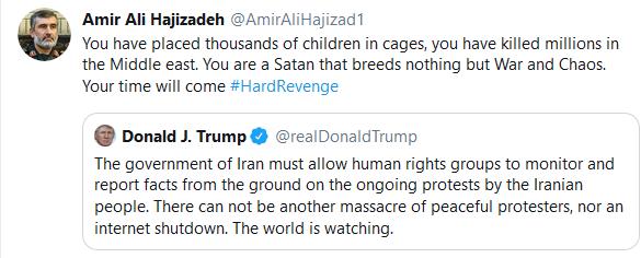 https://twitter.com/AmirAliHajizad1