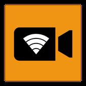 IP Camera APK