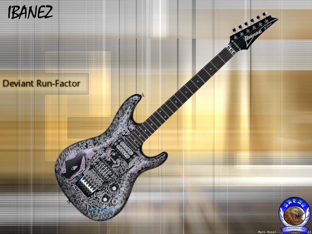 ibanez bass guitar wallpaperon - photo #35
