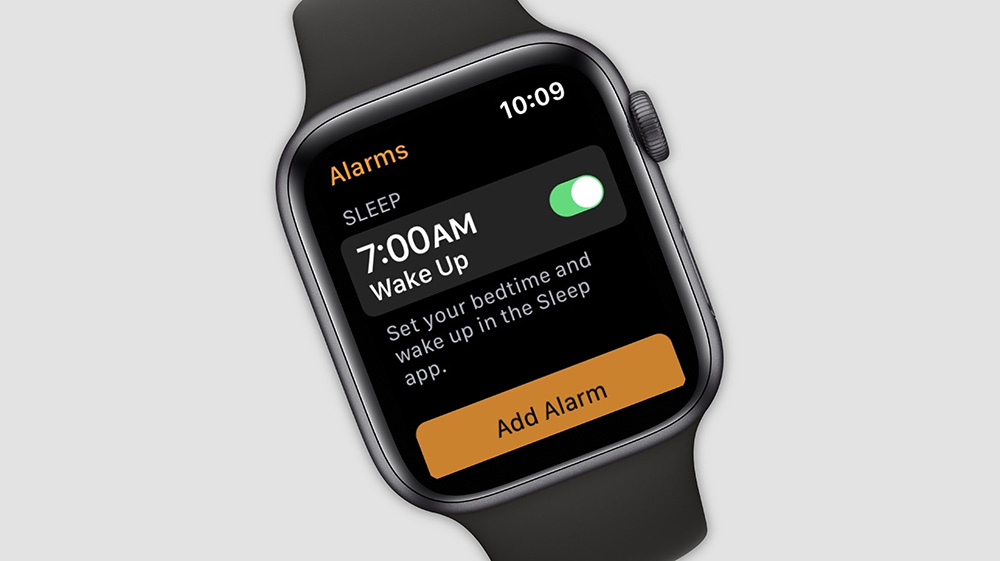 apple-watch-sleep-app