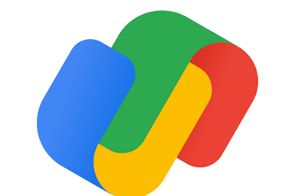 Google Pay App Free Download