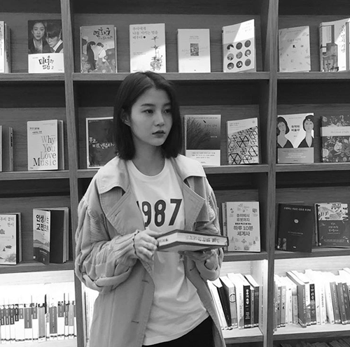 add2 - Korean Ulzzang Vogue