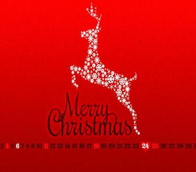 Christmas Facebook Covers photos