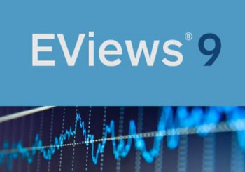 download eviews 6 full free