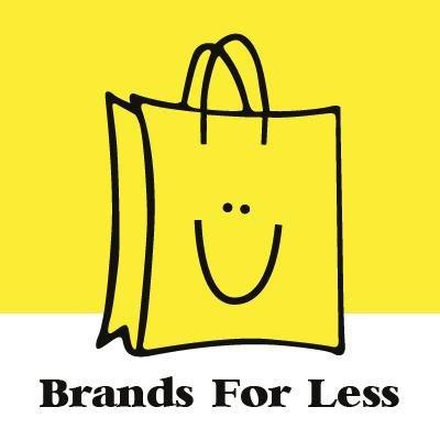 https://www.darelbarmij.com/2020/05/50-promo-code-brandsforless.html