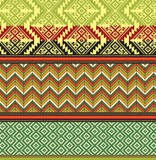 Traditional-art-textile-border-design-8030