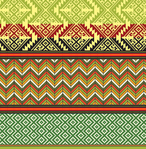 Traditional-art-textile-border-design-8030