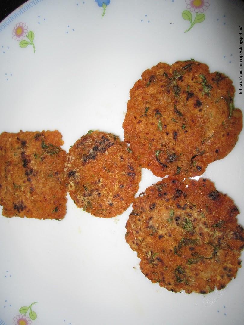 Easy Breakfast Recipe In Marathi Hsin