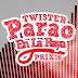 Parao En La Raya – Twister El Rey Ft. Prix 06 (Original)