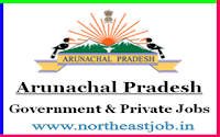 Arunachal Portal. Daily Arunachal Pradesh Jobs and Career Website Advertisement, govt jobs in arunachal pradesh, jobs in arunachal pradesh, jobs in arunachal pradesh