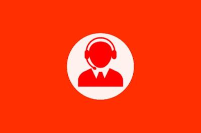 Call Center Pengaduan Telkom 24 Jam Bisa Via HP