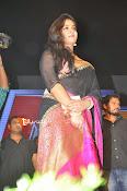 Anushka At Rudramadevi Audio Launch-thumbnail-14