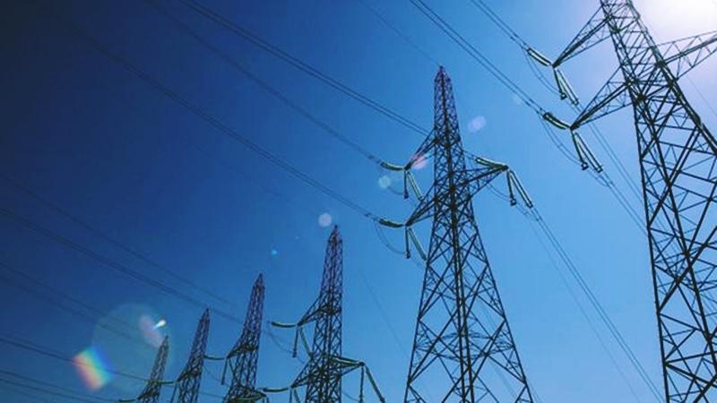 Tam kapanma evlerdeki elektrik tüketimini artırdı